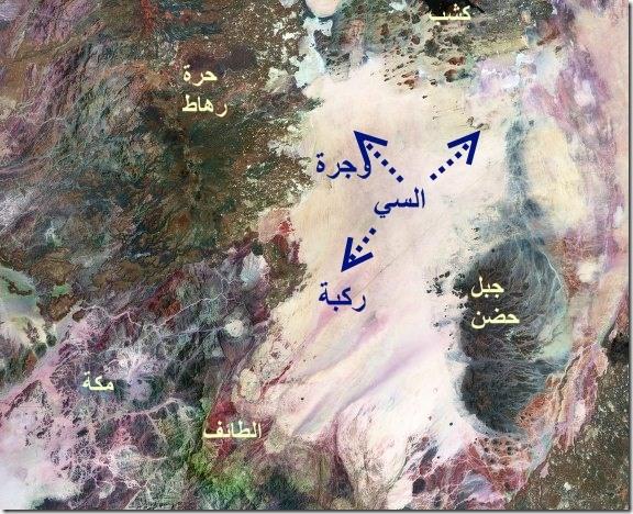 2010-09-06_232823