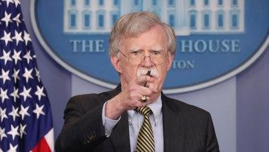 Photo of ما بعد بولتون:كيف سيتعامل مجلس الأمن القومي الأمريكي مع الشرق الأوسط؟