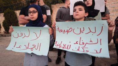 Photo of وفاة العميل علي منتش:الكفور، زبدين والنبطية ترفض دفنه في مدافنها