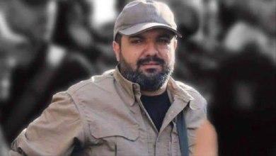 Photo of شاهد….لقطات ميدانية للقائد الشهيد ابو العطا الذي ارعب الصهاينة