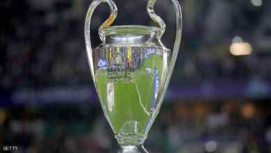 Photo of ترتيب المجموعات والفرق المتأهلة للدور ١٦ من دوري أبطال اوروبا