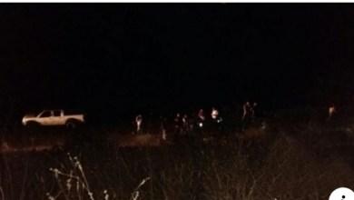 Photo of قتيل وجريح في حادث مروع على اوتستراد الجنوب في محلة النبي ساري