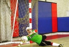 Photo of ايران تعلن عن اول حالة وفاة رياضية بسبب *كورونا*
