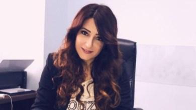 Photo of كورونا في وسائل التواصل الإجتماعي بقلم الدكتورة فيولا مخزوم