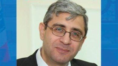 Photo of إعلان هام من وزير التربية