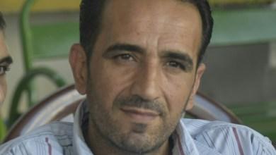 Photo of أنصارية…تشييع حزين لفقيد الشباب يوسف شحادي(أبو حسن).
