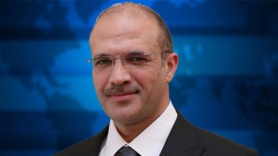 Photo of وزير الصحة… الى الاستقالة!!!