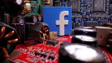 Photo of فيسبوك تعتزم إطلاق تطبيق جديد مخصص لبث الألعاب