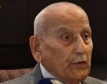 Photo of عاجل:استقالة رئيس اتحاد نقابات المخابز والافران