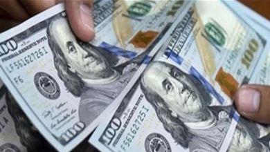 صورة بعد توقيفات طالت صرافين ! كم بلغ سعر صرف الدولار اليوم؟