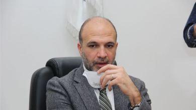 صورة هام وزير الصحة : ربحنا الرهان