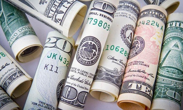 ما هو سعر صرف الدولار اليوم