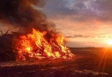 Photo of كارثة ضخمة أسوأ من كورونا ستقع.. في هذا الموعد