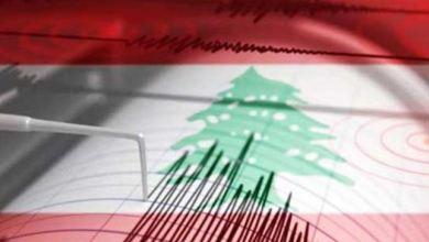 Photo of إيران لن تسمح بتجويع لبنان : سفن الاغذية والادوية والوقود قادمة