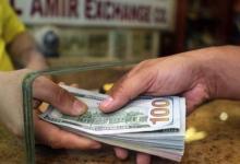 Photo of مبادرة مميزة : الدولار ب ٢٥٠٠ ليرة