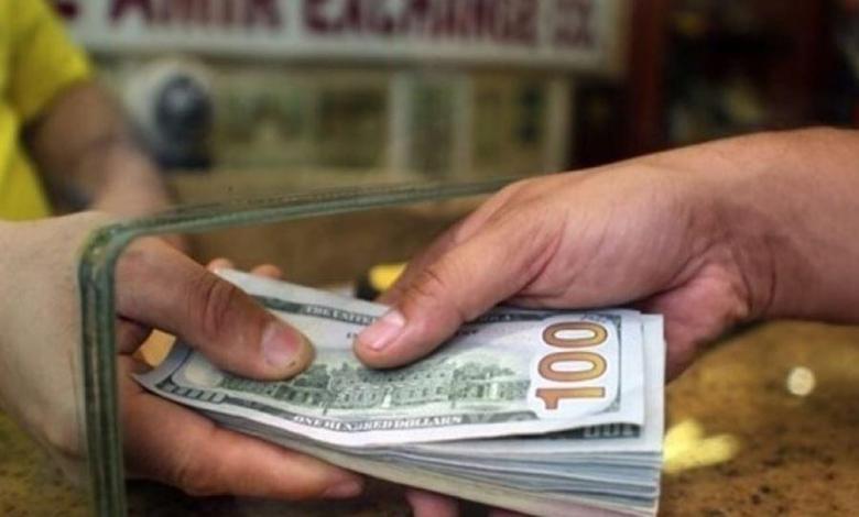 مبادرة مميزة : الدولار ب ٢٥٠٠ ليرة