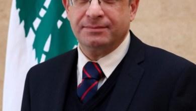 Photo of بشرى مالية سارة من وزير التربية للاساتذة