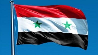 Photo of هكذا ردت سوريا على قرار قانون قيصر الامريكي