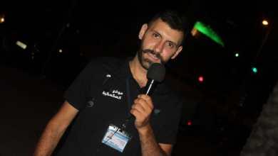 Photo of الإعتداء على مراسل موقع السكسكية في بيروت