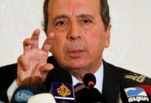 Photo of النائب جميل السيد: منشآت الزهراني نهبت ملايين الدولارات من الدولة والناس