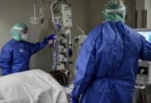 Photo of تصريح مخيف من مستشفى الحريري الحكومي