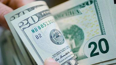 صورة سعر الدولار يتراجع في السوق السوداء اليوم