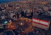 """صورة ارتفاعٌ هائلٌ بـ اصابات """"كورونا"""" في طرابلس"""
