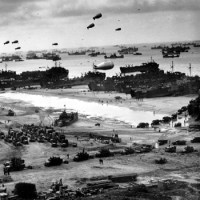Five Things You Didn't Know About D-Day and Its Major Players
