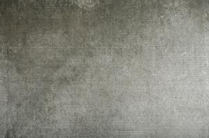 Grey concrete texture or background