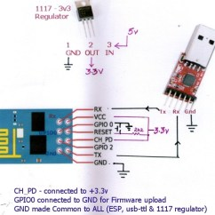 Usb Pinout Diagram John Deere 4240 Wiring Wifi Module Alselectro Image 2