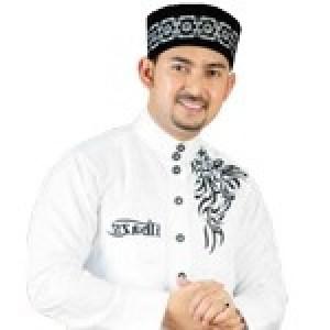 Alsha Tours Ahmad Alhabsy