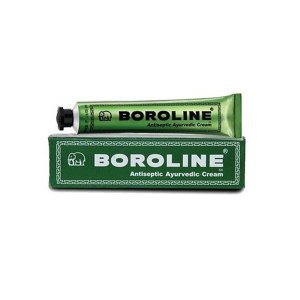 Boroline Anti-Septic Cream buy online