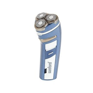 Sanford BS Rechargeable Men Shaver SF1980MS