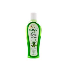 Dhathri Dheedhi Hair Care Herbal Shampoo buy onlin in qatar