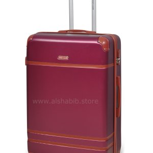 Unbreakable Luggage Bags and Travel Accessories in Qatar ...