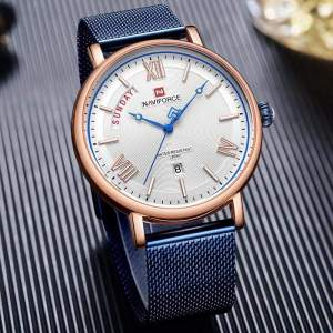Women's Watches Online | Buy at Best Price in Do