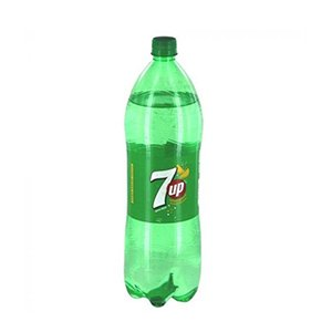 7up Family Big 2.25Ltr