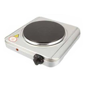 Hamilton Electric Hot Plate HT-811