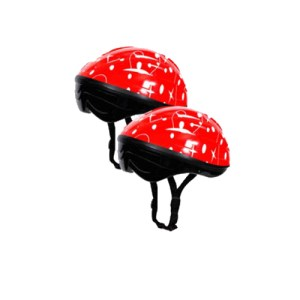 Bicycle Helmet Bjuy Online in Qatar