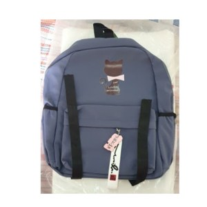 Back Pack New 805 Model
