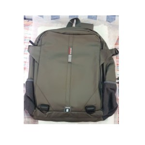 Back Pack Best Model 8915-1