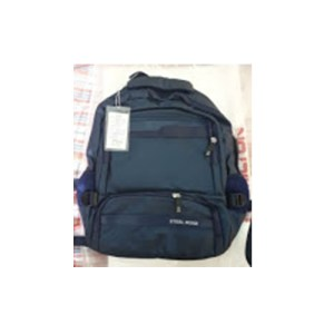 8773-1 BacK PACK with Best Price
