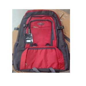 Backpack for Girls and Boys Buy Online in Qatar