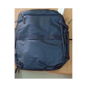 Backpack for Men and Women Buy in Qatar