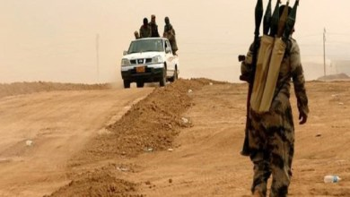 Photo of ديرالزور||معارك كرّ وفر بعد يوم واحد لتقدم النظام وميليشياته، وداعش يعيد سيطرته على الشولا
