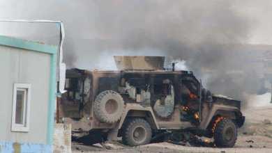 Photo of هجوم مسلّح يستهدف دورية أمريكية جنوب الحسكة