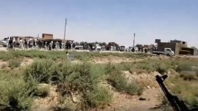 Photo of تجدد المشاجرات الدامية في مناطق قسد بريف ديرالزور لتمتد إلى هجين