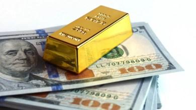 صورة 2 كغ من الذهب وأكثر من 20 ألف دولار… عملية سطو نفذتها خلايا داعش داخل مخيم الهول