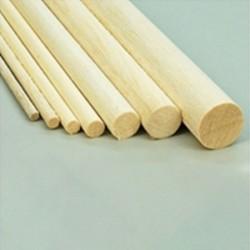 8mm Plastic Dowels Uk Woodworking