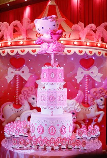 AL-Signature-Events-Childrens-Party-Kitty-1